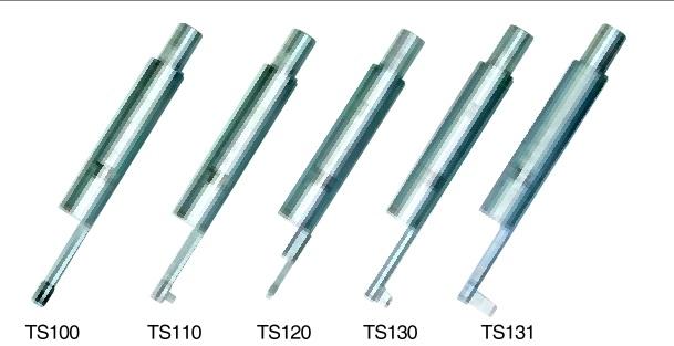 Датчики к TR200_210_220.jpg