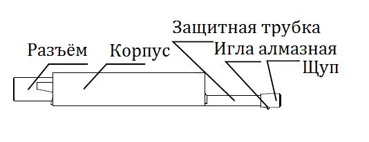 TS100 обрезка.png